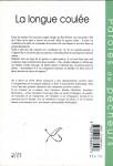 LIVRE-La-longue-coulée-verso-102x150