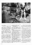 Sirius-N°11-sept-2012-la-pêche-des-écrevisses-page3-109x150