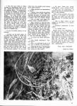 Sirius-N°11-sept-2012-la-pêche-des-écrevisses-page4jpg-109x150