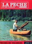 Le sandre au poisson mort (article paru dans « LA PECHE ET LES POISSONS », en août 1967) dans L'article technique article-08-2012-le-sandre-au-poisson-mort-couverture-109x150