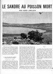 article-08-2012-le-sandre-au-poisson-mort-page1jpg-108x150 dans L'article technique