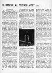 article-08-2012-le-sandre-au-poisson-mort-page2-108x150