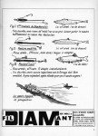 article-08-2012-le-sandre-au-poisson-mort-page3-108x150