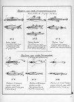 article-08-2012-le-sandre-au-poisson-mort-page5-109x150
