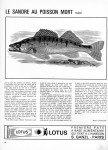 article-08-2012-le-sandre-au-poisson-mort-page6-108x150
