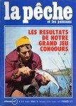 Le film du mois (article paru dans « LA PECHE ET LES POISSONS », en mars 1976) dans L'article technique article-09-2012-couverture-du-film-du-mois-108x150