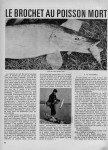Le brochet au poisson mort (article paru dans « LA PECHE ET LES POISSONS », en sept. 1967) dans L'article technique article-09-2012-le-brochet-au-poisson-mort-page-1-108x150