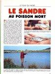 article-09-2012-le-film-du-mois-page1-112x150