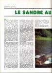 Le sandre au poisson mort - 1ère partie (article paru dans « LA PECHE ET LES POISSONS », en avr. 1976) dans L'article technique article-09-2012-le-sandre-au-poisson-mort-page-1-107x150