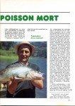 article-09-2012-le-sandre-au-poisson-mort-page-2-106x150 dans L'article technique