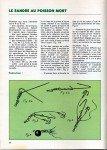 article-09-2012-le-sandre-au-poisson-mort-page-3-107x150