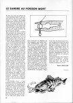 article-09-2012-le-sandre-au-poisson-mort-page-5-107x150