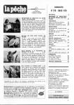 article-09-2012-sommaire-annonçant-le-film-du-mois-106x150 dans L'article technique