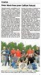 des-nouvelles-du-parcours-black-bass-de-Coulon-79-page-2-83x150 dans Evènements