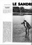 Le sandre au poisson mort - 2ème partie (article paru dans « LA PECHE ET LES POISSONS », en mai 1976) dans L'article technique articla-10-2012-le-sandre-au-poisson-mort-suite-2-page-1-106x150