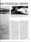 articla-10-2012-le-sandre-au-poisson-mort-suite-2-page-2-109x150 dans L'article technique