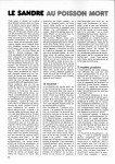 articla-10-2012-le-sandre-au-poisson-mort-suite-2-page-3-106x150