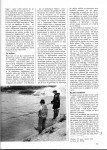 articla-10-2012-le-sandre-au-poisson-mort-suite-2-page-4-107x150