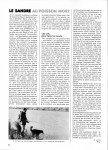 articla-10-2012-le-sandre-au-poisson-mort-suite-2-page-5-108x150