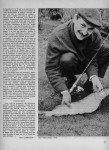 article-10-2012-le-brochet-au-poisson-mort-suite-page3j-109x150
