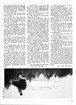 sirius-n-12-octobre-2012-la-peche-en-bateau-page3-108x150