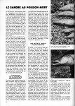 articla-11-2012-le-sandre-au-poisson-mort-suite-3-page-3-107x150
