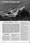 Le sandre au poisson mort - 4ème partie (article paru dans « LA PECHE ET LES POISSONS », en juil. 1976) dans L'article technique articla-12-2012-le-sandre-au-poisson-mort-suite-4-page-1-106x150