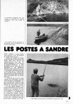 articla-12-2012-le-sandre-au-poisson-mort-suite-4-page-2-106x150 dans L'article technique