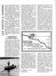 articla-12-2012-le-sandre-au-poisson-mort-suite-4-page-3-110x150