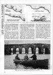 articla-12-2012-le-sandre-au-poisson-mort-suite-4-page-5-107x150