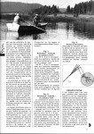 article-11-2012-le-sandre-au-poisson-mort-suite-3-page-2-106x150 dans L'article technique