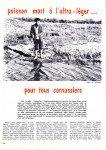 Le poisson mort à l'ultra léger pour tous carnassiers - 1ère partie (article paru dans l'ECHO DES PECHEURS, en oct. 1971) dans L'article technique article-11-2012-poisson-mort-a-lul-page-1-106x150