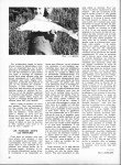 article-11-2012-poisson-mort-a-lul-page-3-110x150