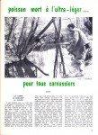 Le poisson mort à l'ultra léger pour tous carnassiers - 2ème partie (article paru dans l'ECHO DES PECHEURS, en nov. 1971) dans L'article technique article-12-2012-poisson-mort-a-lul-suite-et-fin-page-1-109x150