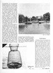 article-12-2012-poisson-mort-a-lul-suite-et-fin-page-3-109x150