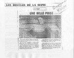 henri-et-la-presse-dac-n-1-bis-150x118 dans Henri et la presse