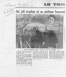 Article n° 1 dans Henri et la presse henri-et-la-presse-doc-n-1-130x150