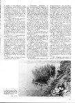 sirius-n13-sur-une-peche-en-eau-basse-page-2-109x150 dans L'ancêtre de 'La musette à Matthieu'