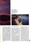 article-01-2013-le-sandre-au-poisson-mort-suite-5-et-fin-page-2-110x150 dans L'article technique