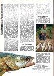 article-01-2013-le-sandre-au-poisson-mort-suite-5-et-fin-page-3-108x150