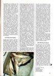 article-01-2013-le-sandre-au-poisson-mort-suite-5-et-fin-page-4-106x150