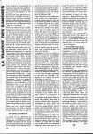article-01-2013-le-sandre-au-poisson-mort-suite-5-et-fin-page-5-105x150