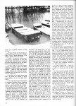 sirius-n-15-sur-les-histoires-de-peche-janvier-2013-page-2-108x150 dans L'ancêtre de 'La musette à Matthieu'