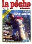 Brochet : réussir à la cuiller (article paru dans « LA PECHE ET LES POISSONS », en juin 1994) dans L'article technique art-02-2013-brochet-reussir-a-la-cuiller-page-0-109x150