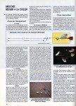 art-02-2013-brochet-reussir-a-la-cuiller-page-3-108x150