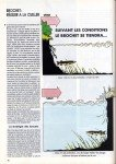 art-02-2013-brochet-reussir-a-la-cuiller-page-5-106x150