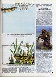 art-02-2013-brochet-reussir-a-la-cuiller-page-6-109x150