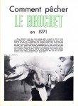 Comment pêcher le brochet en 1971 - partie 1 (article paru dans l'ECHO DES PECHEURS, en mars 1971) dans L'article technique art-03-2013-cmt-pecher-le-broch-en-1971-page-1-110x150