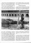 art-03-2013-cmt-pecher-le-broch-en-1971-page-3-109x150