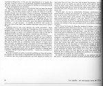 joies-de-la-peche-les-sandres-page2-150x125 dans L'article technique